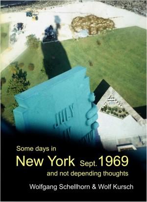 NY1969-Titel-300.jpg