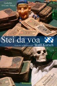 Stei_da_voa-U1-300.jpg