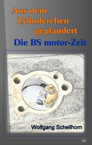 adZg-BS-Coverbild-29,11x22,50-Print-V3-300.jpg